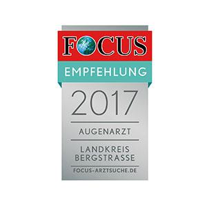 Fokus2017