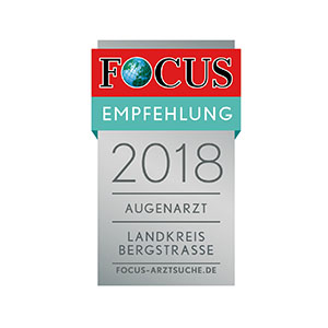 Fokus2018