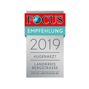 Fokus2019