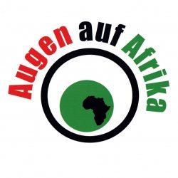 AugenAugAfrika